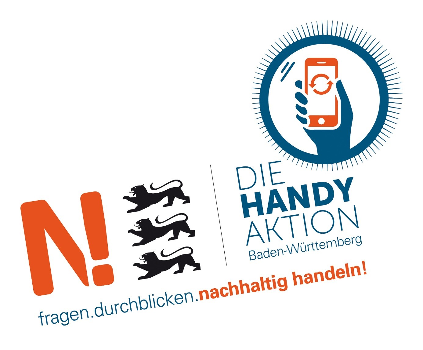 Handyaktion_logo