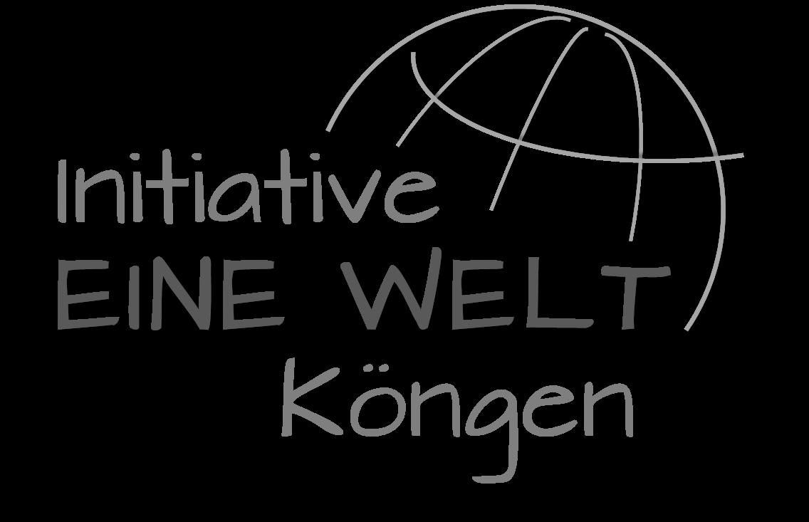 Initiative Eine Welt Köngen